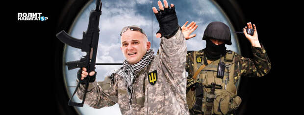 «Произойдет уничтожение ВСУ». Немцы не видят Украину в НАТО