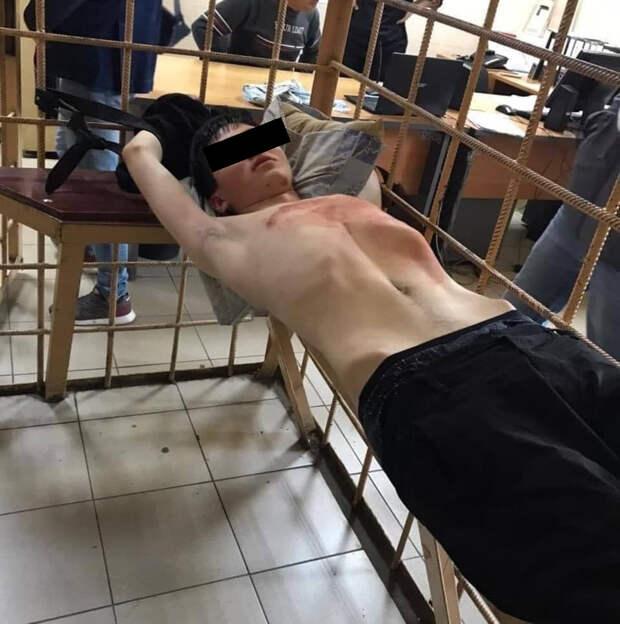 Что известно об Ильназе Галявиеве, который устроил стрельбу в школе в Казани