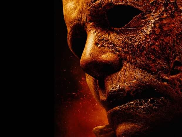Город против Майкла Майерса: чего ждать отхоррора «Хэллоуин Убивает»