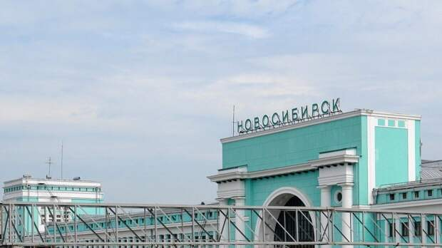 Уроженцы Азербайджана устроили автопробег в память о погибшем юноше в Новосибирске