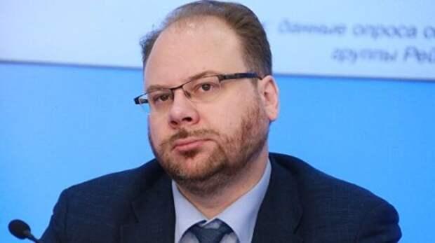 Влияние России должно стать сильнее США: Москве пора ужесточить политику против Запада