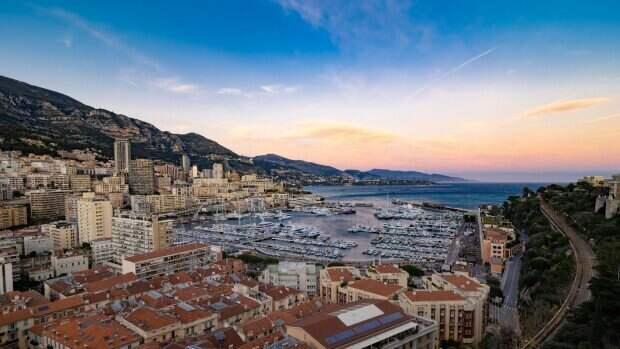 Необыкновенная жизнь в Монако, где каждый третий – миллионер