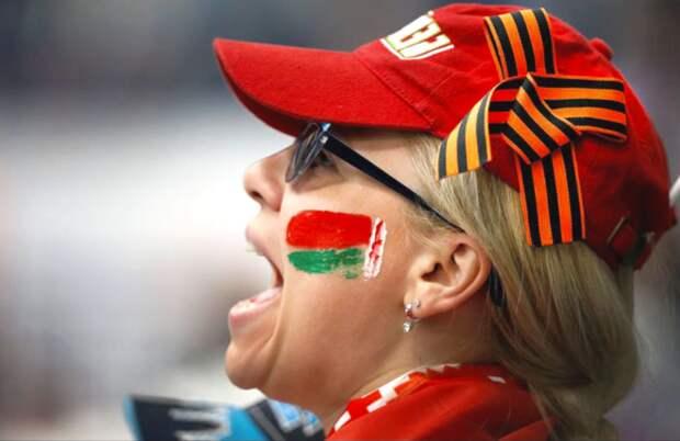 Введение упрощенной процедуры выдачи гражданства РФ обеспокоило Белоруссию