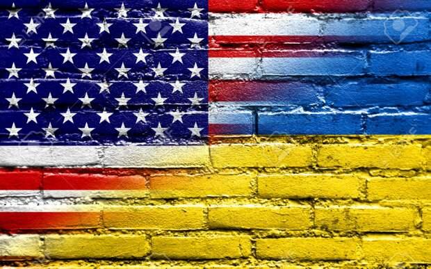 Билет в нищету: чем для Украины обернется «дружба» с США