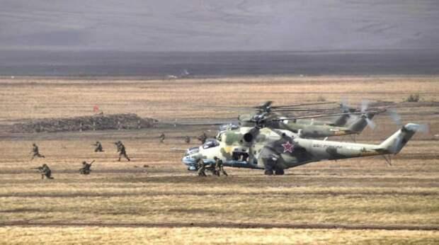 США и Великобритания намерены втянуть Россию в войну с Европой и Украиной
