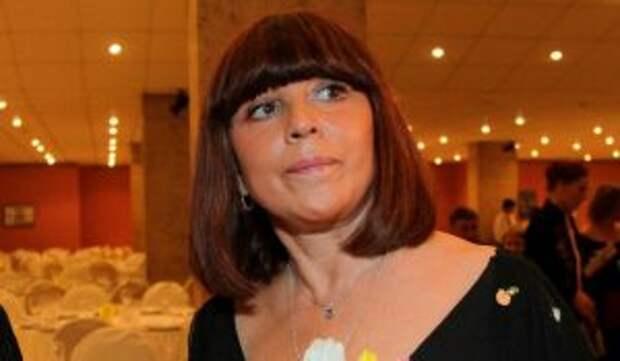 «Кавказская пленница» Наталья Варлей госпитализирована из-за проблем с сердцем