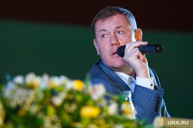 Владелец крупнейшего ТЦЕкатеринбурга лишился дивидендов