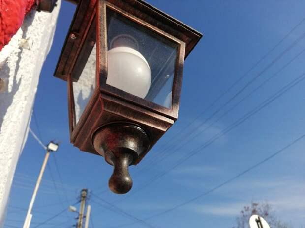 Часть Симферополя и Севастополя 13 мая останется без света