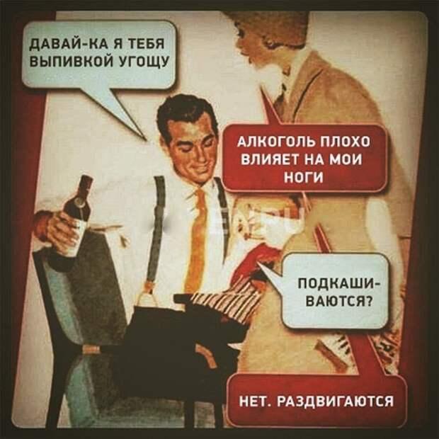 YfzccivKpbM