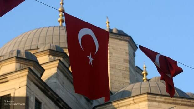 Дешевые туры в Турцию продаются на сайтах аферистов