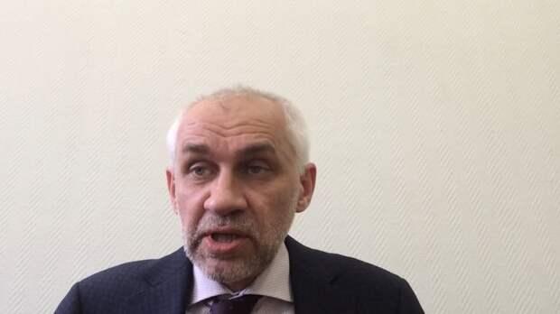 Историк: Украина занимает последнее место в мире по количеству доз вакцины от коронавируса на душу населения