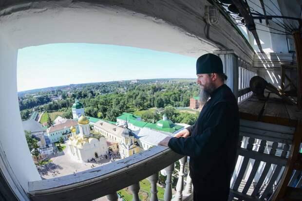 Марафон экскурсий и «ДостоевскийФест»: пять причин выйти из дома в выходные