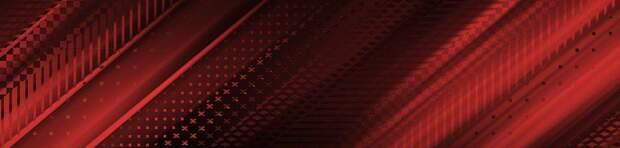 Боргстрем подписал контракт с «Чикаго» надва года