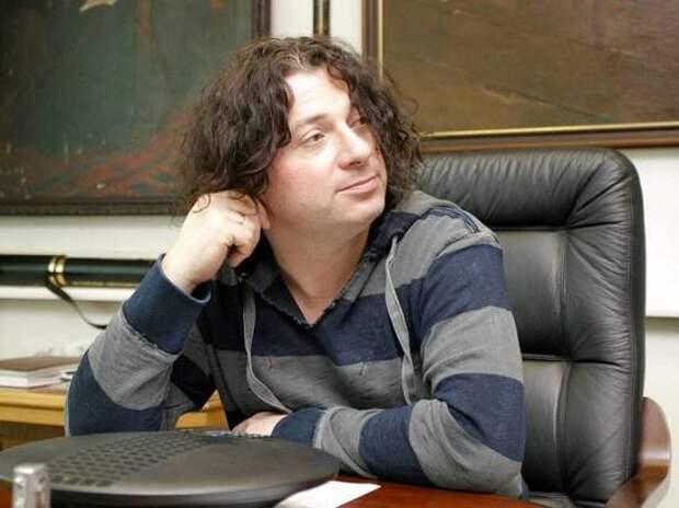 Вадим Самойлов объяснил свое заявление в адрес Ельцин-центра