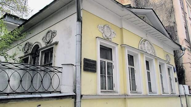 Хранители времени: как искусство спасало «родовые гнезда» Москвы