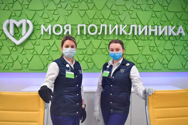 Законопроект о праве медиков на досрочную пенсию внесен в Госдуму