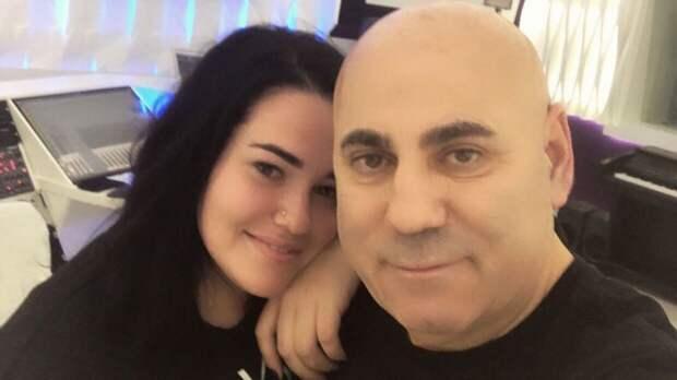 Дочь Иосифа Пригожина может лишиться квартиры в центре Москвы