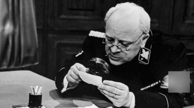 Названы главные фильмы, которые россияне смотрят в преддверии Дня Победы
