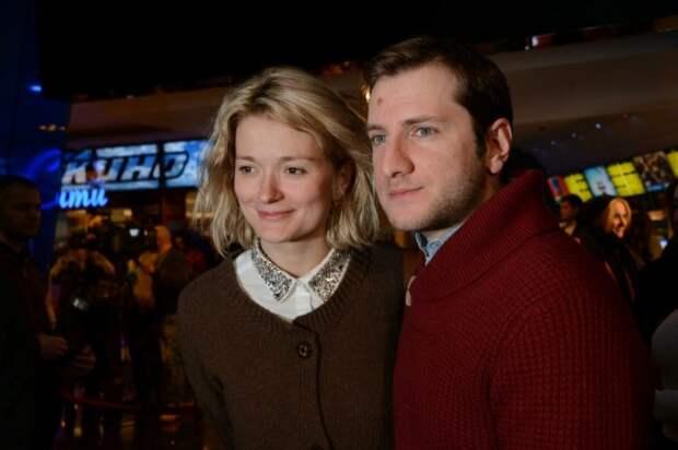 Михалкова и ее «правильный» развод: почему актриса считает брак ненужным