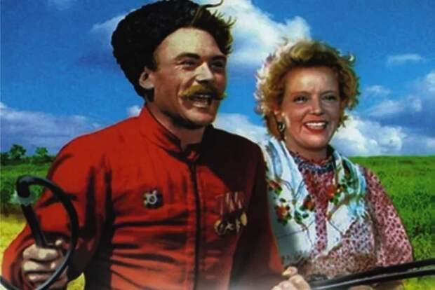 «Кубанские казаки»: почему советскую комедию запретили после смерти Сталина