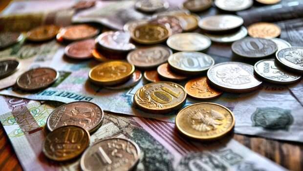 Адресные соцвыплаты могут помочь решить проблему роста цен на продукты
