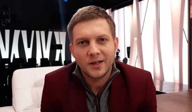 Набожного Корчевникова обвинили в бесовщине