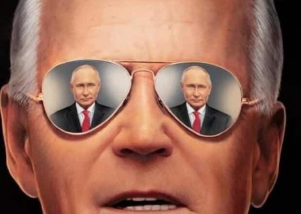После саммита в Женеве нас ждёт «холодная война»?