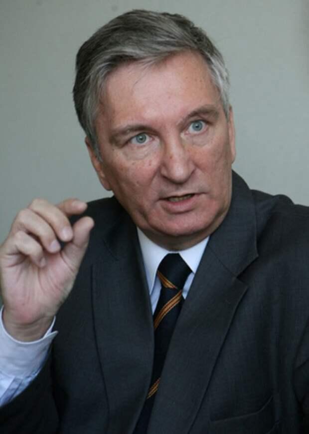 В Крыму введут коллективную ответственность за долги по капремонту