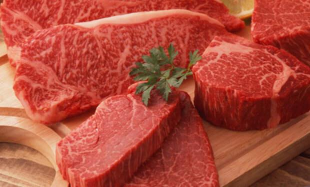Выбираем мясо на рынке: как повара ищут лучший кусок