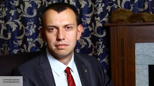 Эксперт Бредихин рассказал, какой будет вторая волна COVID-19 в России
