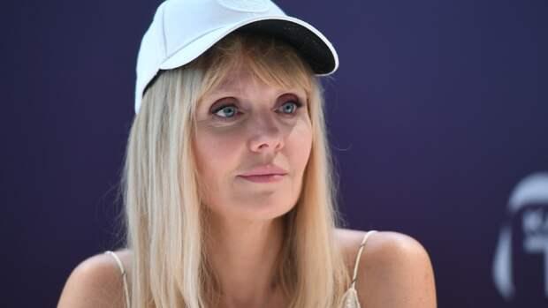 Валерия считает, что поклонники Бузовой не будут ходить в театр после ее дебюта во МХАТе