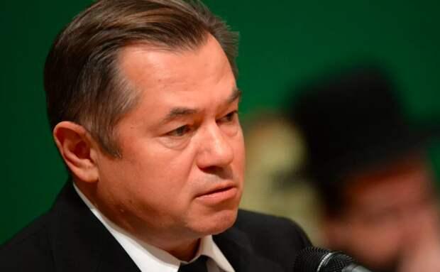 Чем Дмитрий Рогозин занимался до Роскосмоса? 7 неожиданных фактов из его биографии