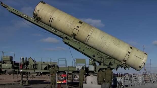 Профессор МГИМО рассказал, как Москва получила самую мощную в мире систему ПРО