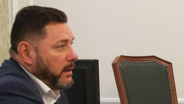 Мэр Кисловодска введен в искусственную кому после операции