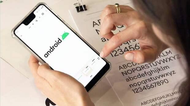 Clubhouse готовит выпуск приложения для операционной системы Android