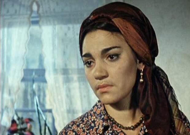 Кадр из фильма Кавказская пленница. / Фото: ru.m.wikipedia.org