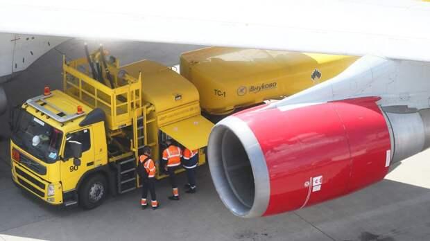 Пошли на взлет: перевозчики предупредили о подорожании авиабилетов