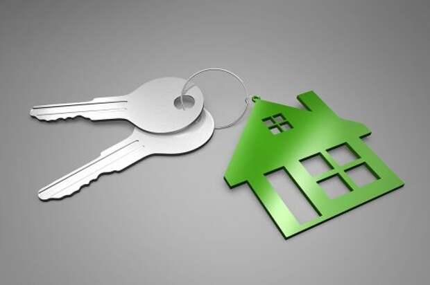 На что нужно обратить внимание при покупке квартиры на вторичке?