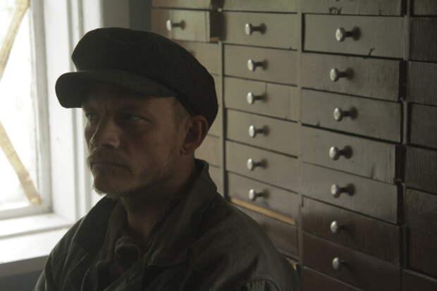 Сериал «Исчезающие истории» о Великой Отечественной войне покажут в Инстаграм-сторис