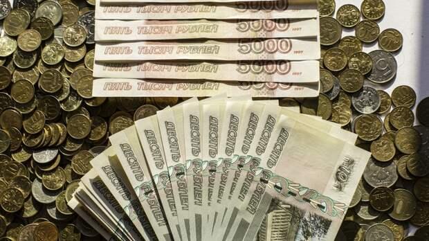 ПФР начисляет пенсионерке 52,5 тысячи рублей в месяц. Официальный пример самой обычной пенсии