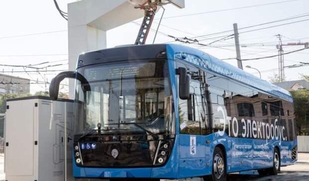 «Любой каприз за наши деньги!» Выиграла ли Москва от уничтожения троллейбусов?