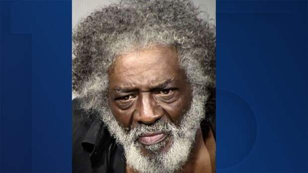 Афроамериканец устроил стрельбу возле суда в Аризоне