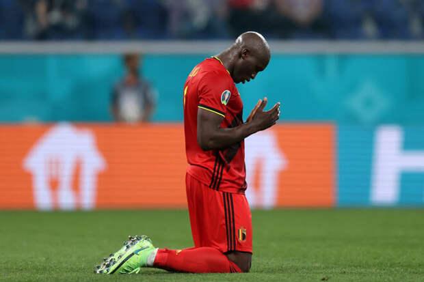 Встаньте на колени! Все о геноциде Бельгии в африканском Конго