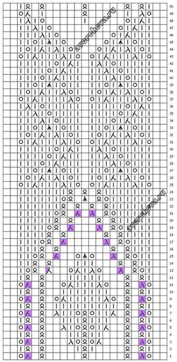 2 (342x700, 216Kb)