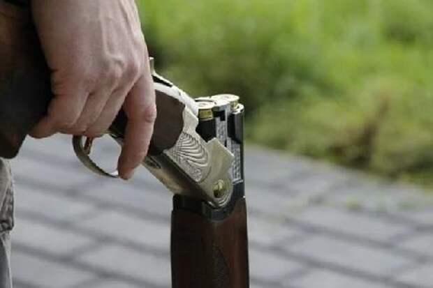 Ужесточающий правила выдачи лицензий на оружие законопроект принят в I чтении