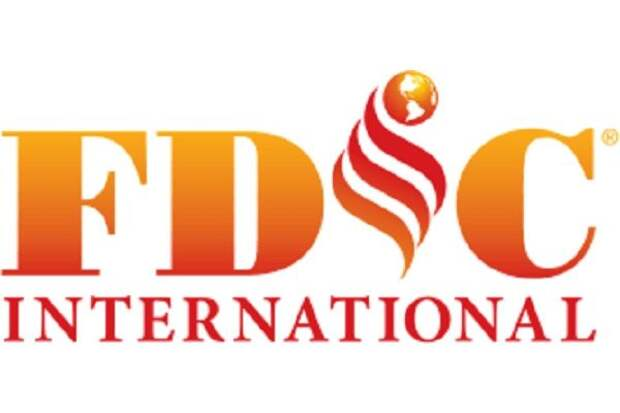 HEADHUNTERS NW ATTENDING 2021 FDIC INTERNATIONAL TRADESHOW