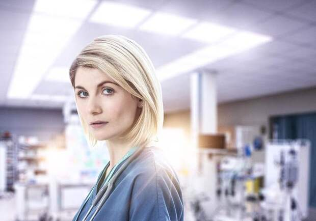 Увлекательная наука: 5 сериалов про необычных учёных, которые стоит посмотреть
