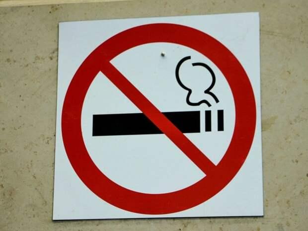 «Коммерсант»: Роскомнадзор пытается оштрафовать онлайн-кинотеатры за отсутствие метки «о вреде курения» в сериалах
