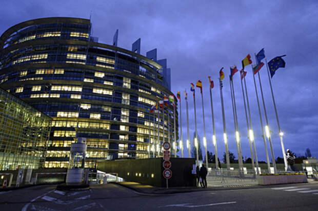 В Европарламенте рассказали, в каком случае не признают выборы в Госдуму
