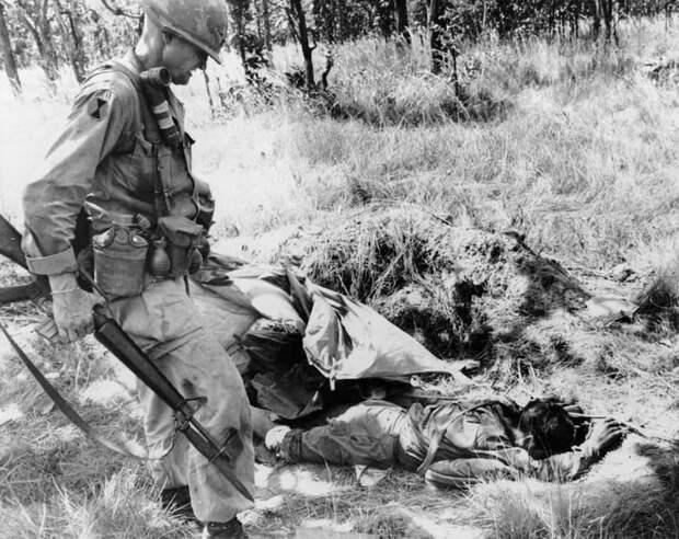 9. Кошмары от Тета Вьетнам, война во вьетнаме, вьетнамская война, сша